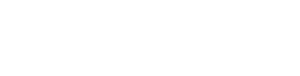 NSW/ACT Independent Education Union