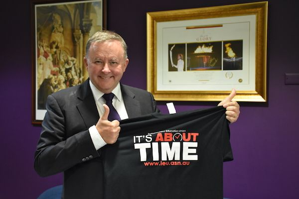 Anthony Albanese for website.jpeg